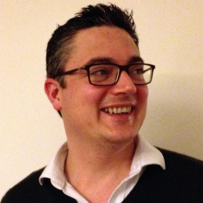 José Picardo Twitter profile picture