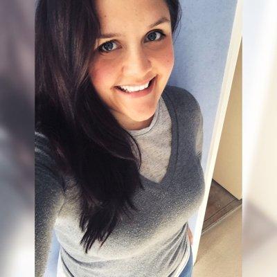 Claire Lotriet Twitter profile picture