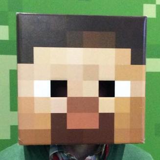 Ben Davies Twitter profile picture