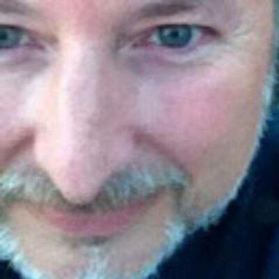 Steve Woods teacher on Twitter