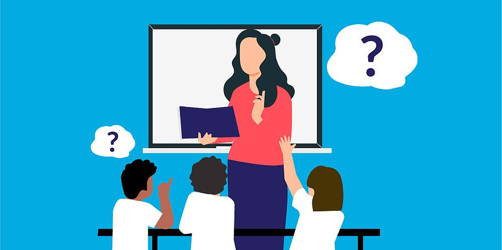 BLOG-Questioning-in-the-classroom_c-1
