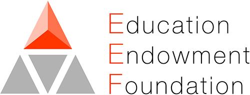 EEF-Sml-needs-EEF-sign-off-before-publishing.jpg