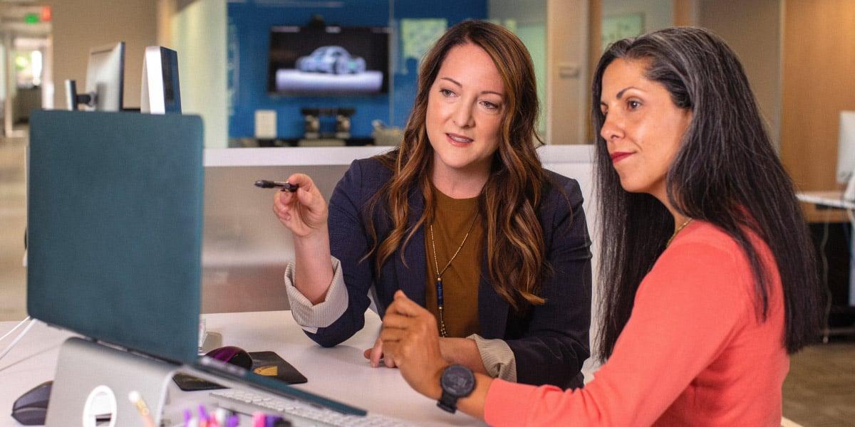 teacher mentoring