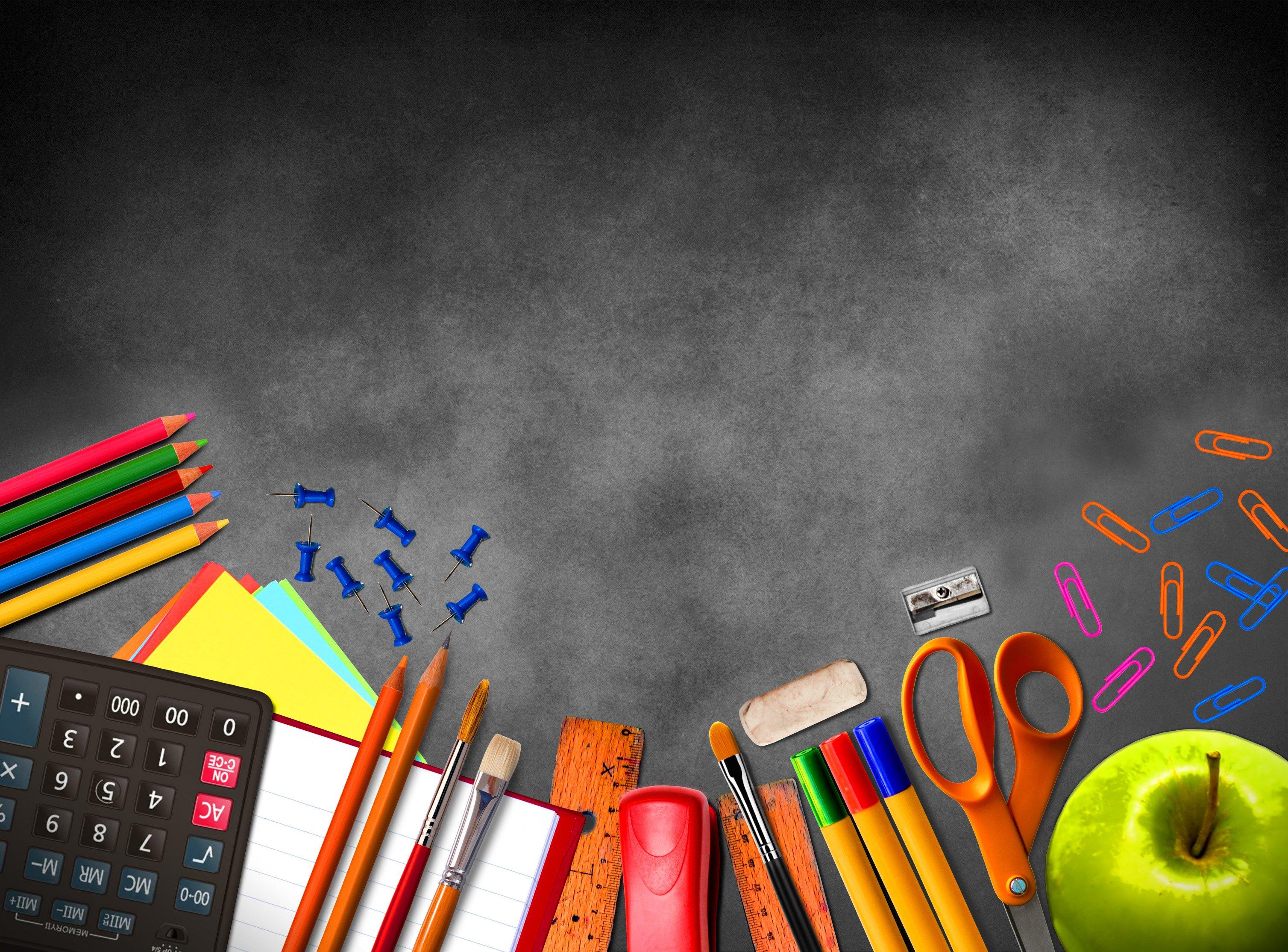 School supplies graphic.jpg