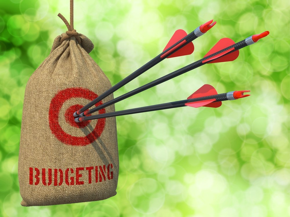 How to deliver CPD on a budget