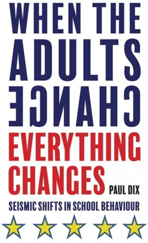 When adults change