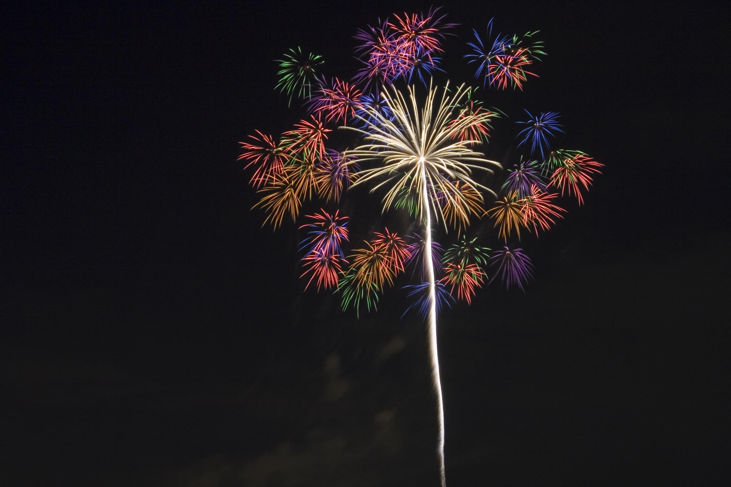 Fireworks Photo.jpg