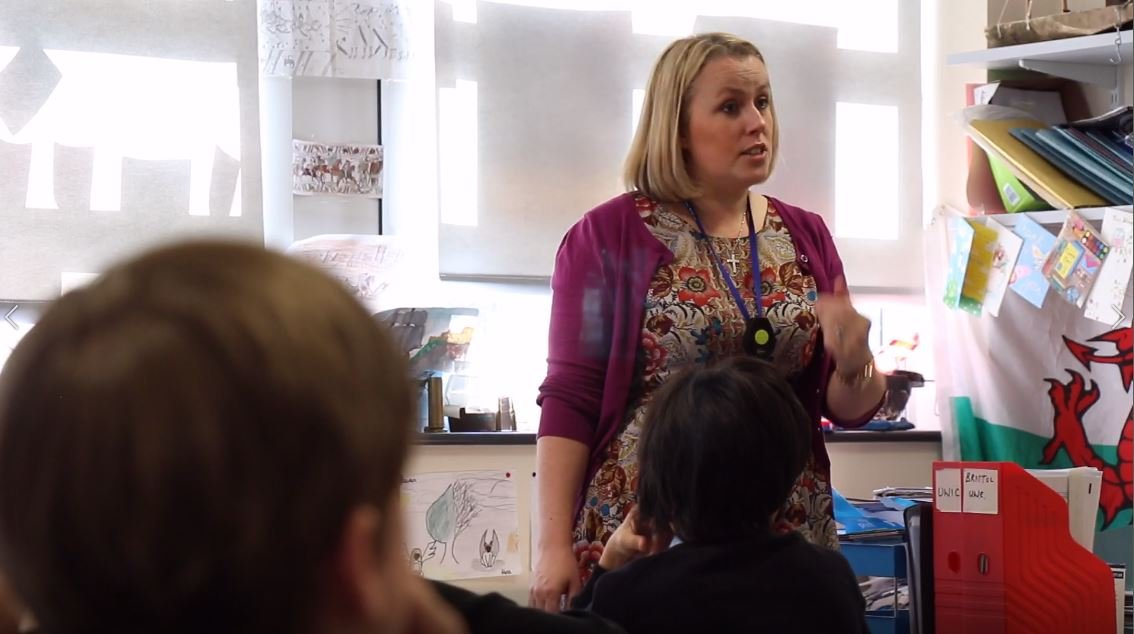 film teaching 3